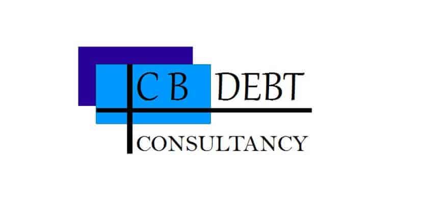 CB Debt Consultancy