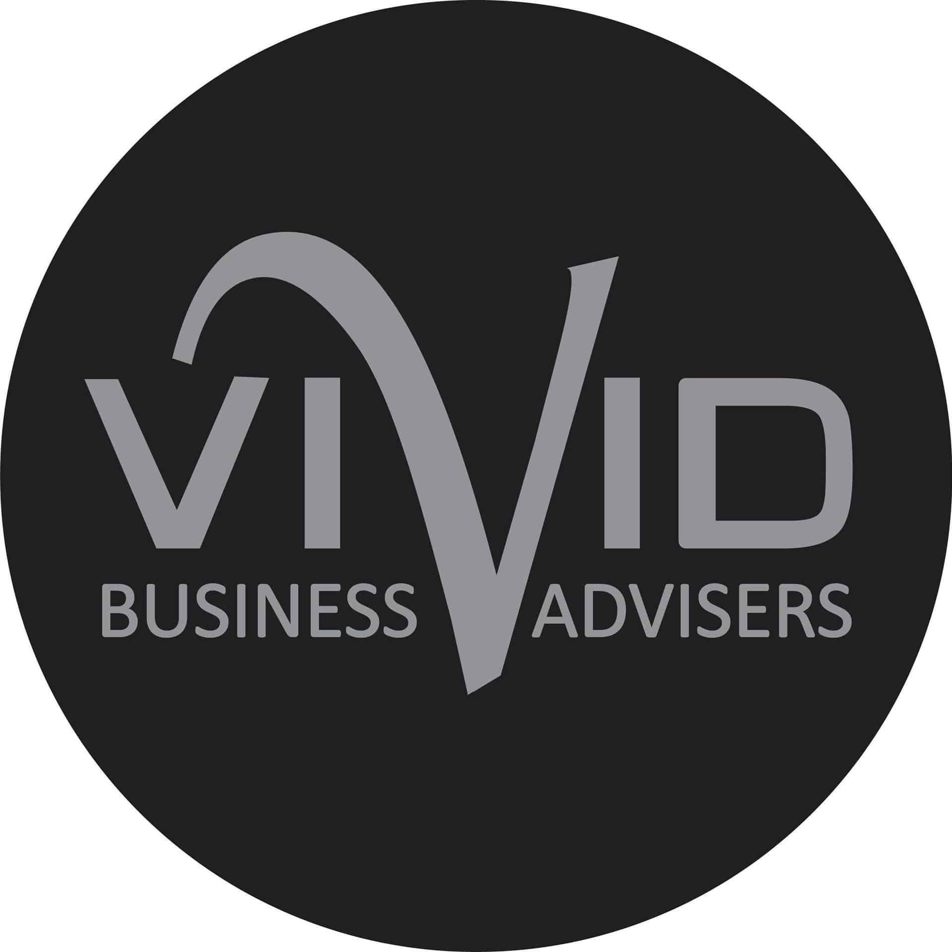 Vivid Accountants and Advisers