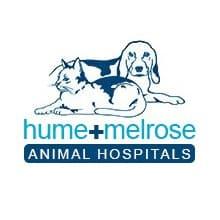 Melrose Animal Hospital