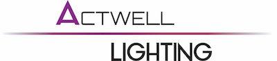 Actwell Lighting