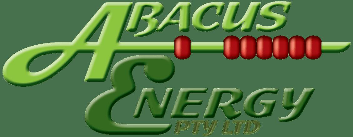 Abacus Energy
