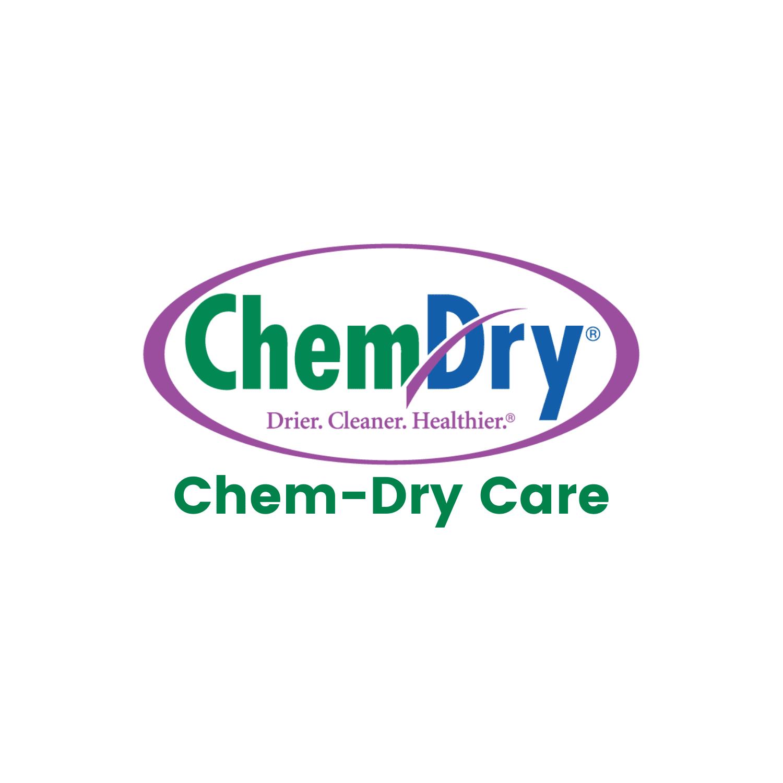 Chem-Dry Care